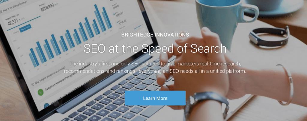 marketmuse ai seo software tool