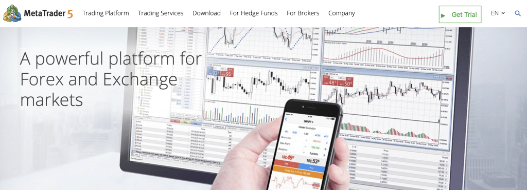 3 Best AI Stock Trading Platform, Tools, Bots and Software