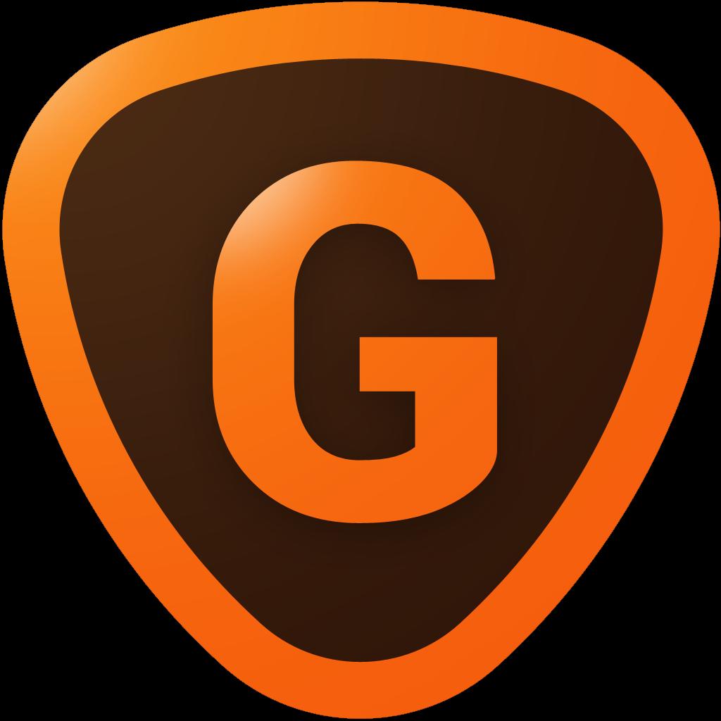 gigapixel ai logo