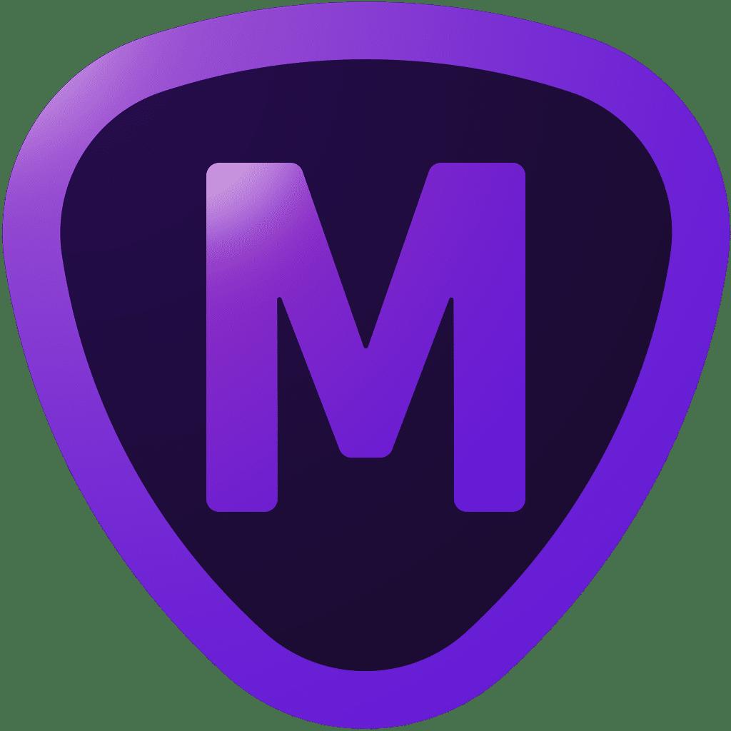 mask ai logo topaz labs review
