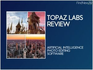 topaz labs review photo editing software