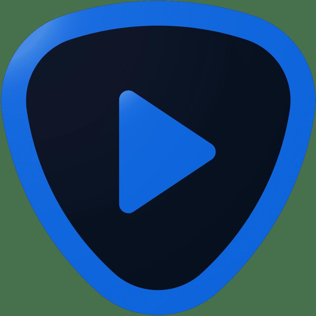 video enhance logo