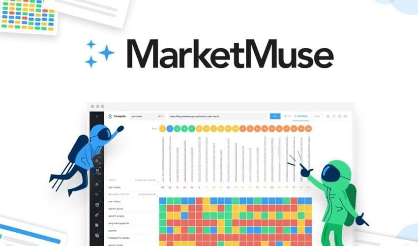 marketmuse appsumo deal