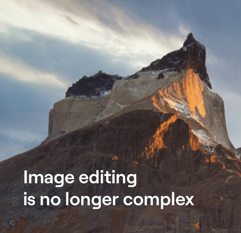 Luminar AI Review 2021: Best Smart Photo Editing Tool