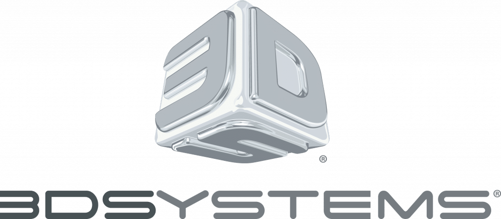 3d systems corp ai stock