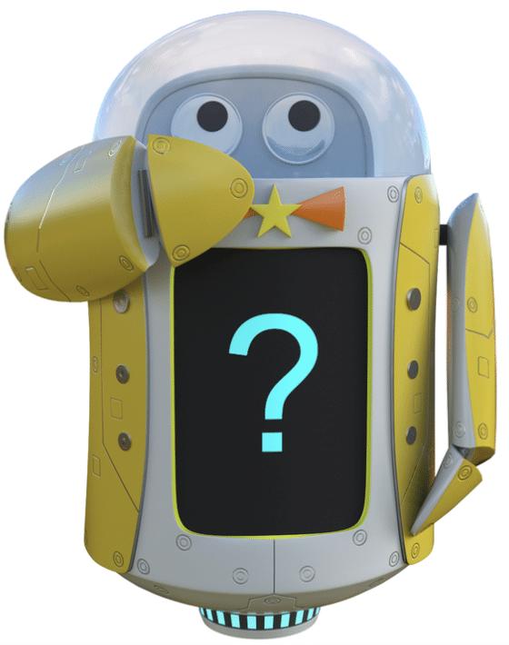 sidekicks ai robot